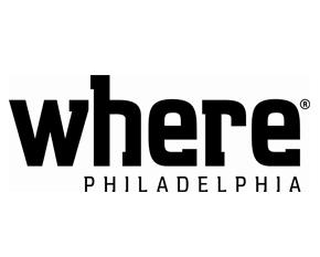 LOGO Where Philadelphia.jpg