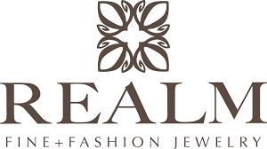 LOGO REALM Fine+Fashion Jewelry white.png