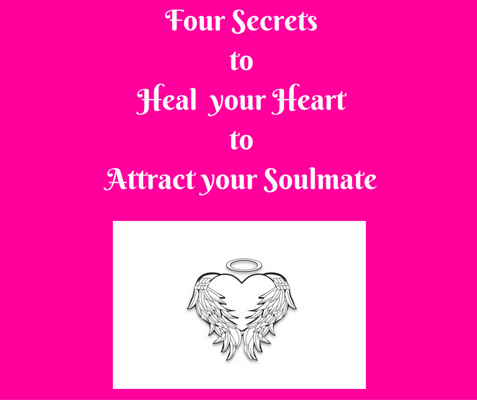 Heal your Heart to Attract your Soullmate (1).png