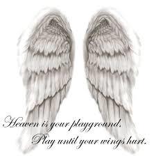 In honor of my angel babies