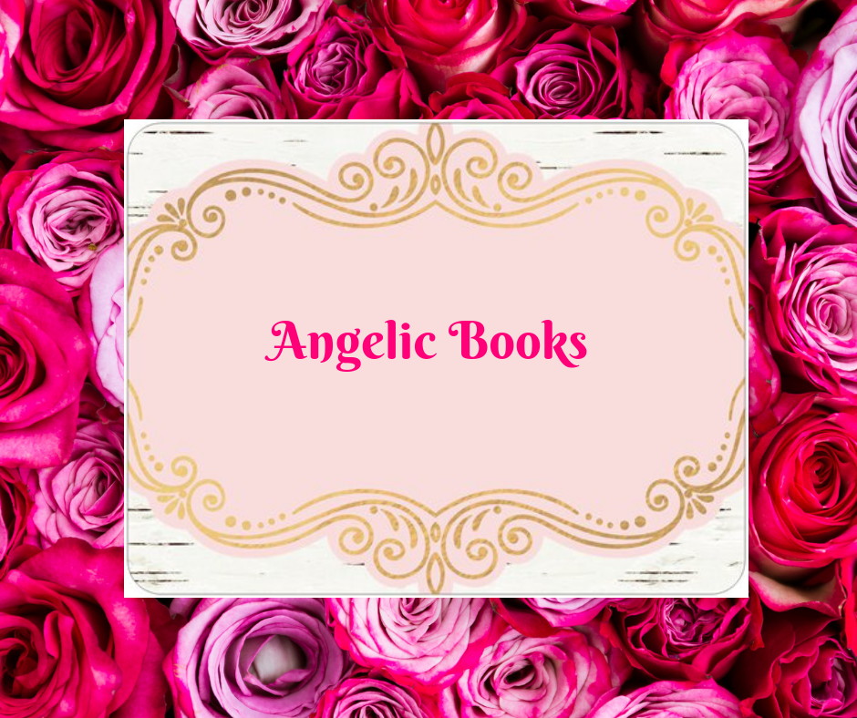 Angelic Guidance& Gifts (5).png