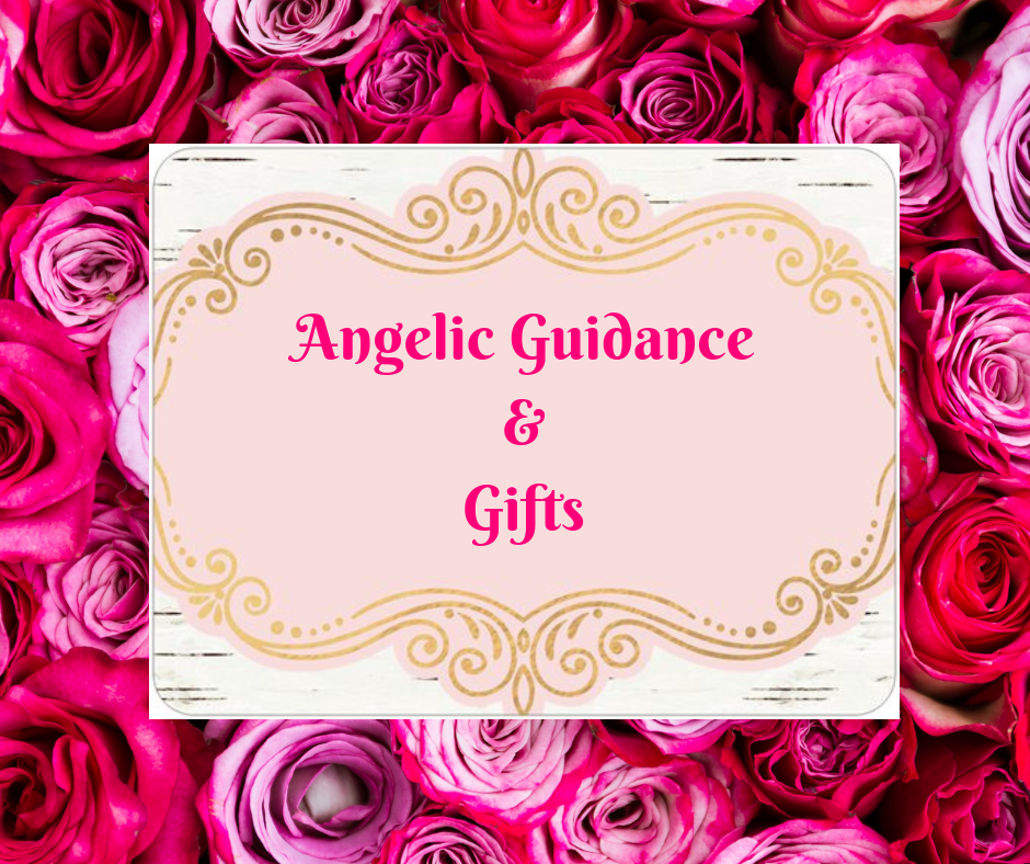 Angelic Guidance& Gifts.png