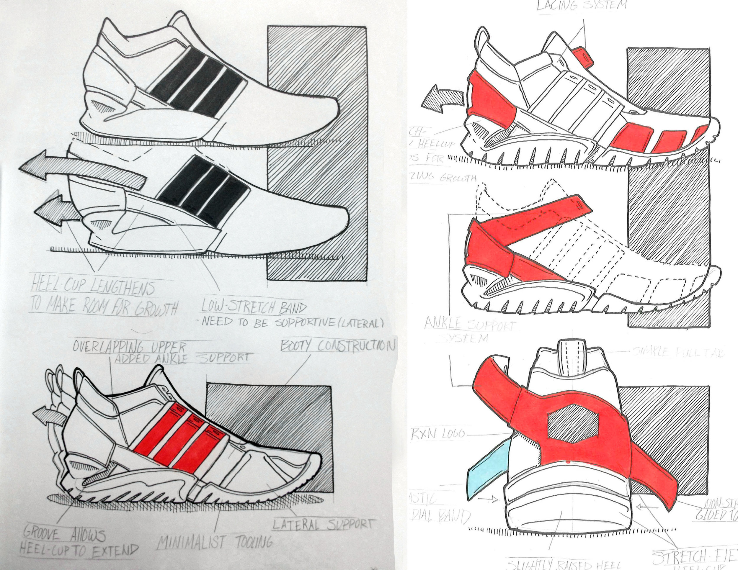 Mckenzie_Sampson_Adidas-86.jpg