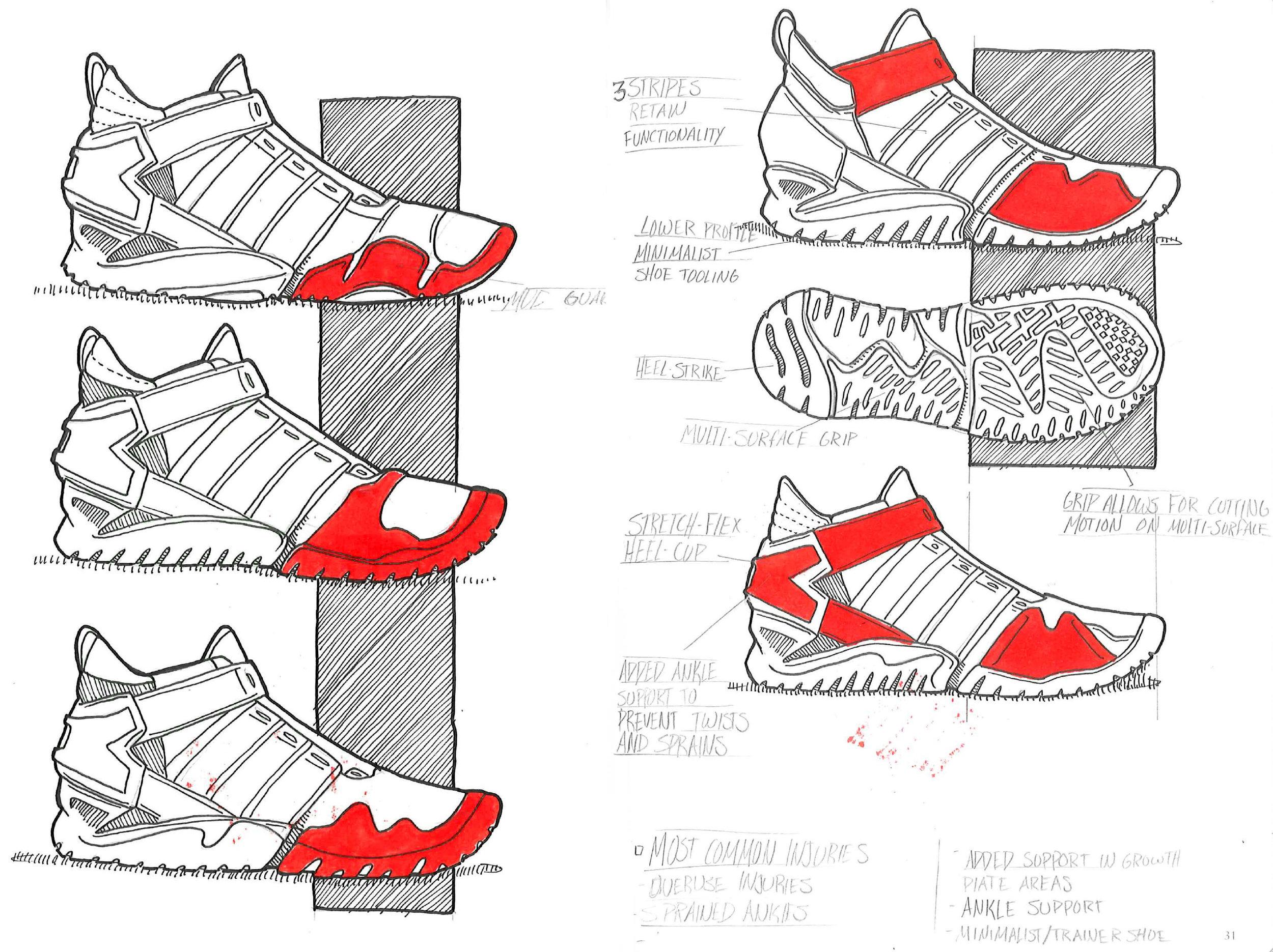 Mckenzie_Sampson_Adidas-87.jpg