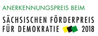 Logo SFP Anerkennungspreis 2018.jpg