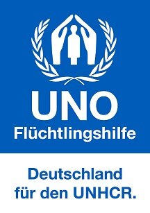 UNO-Logo klein.jpg
