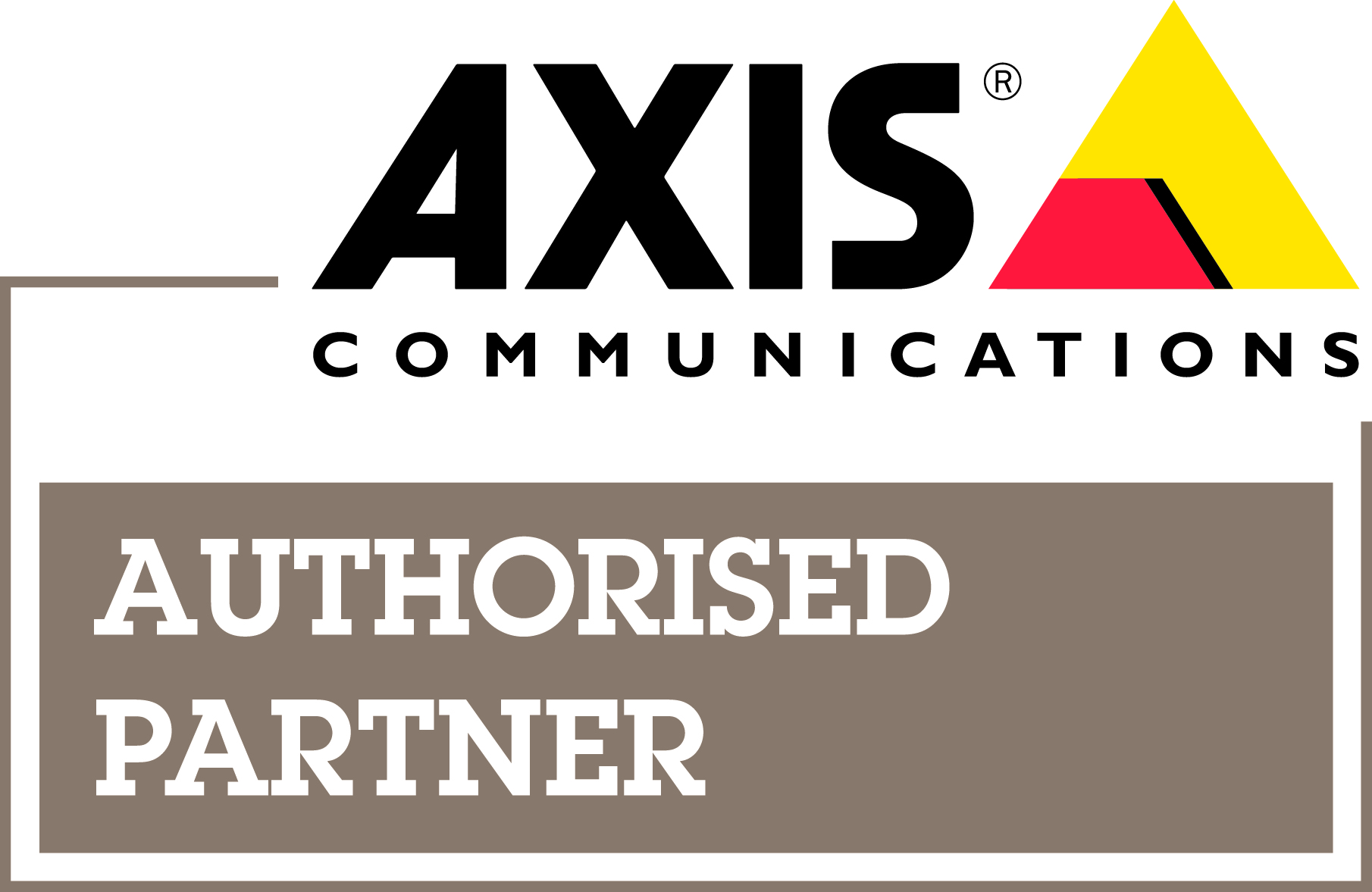logo_axis_cpp_authorised_uk_cmyk.jpg