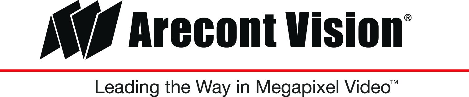 Arecont Vision Logo.jpg