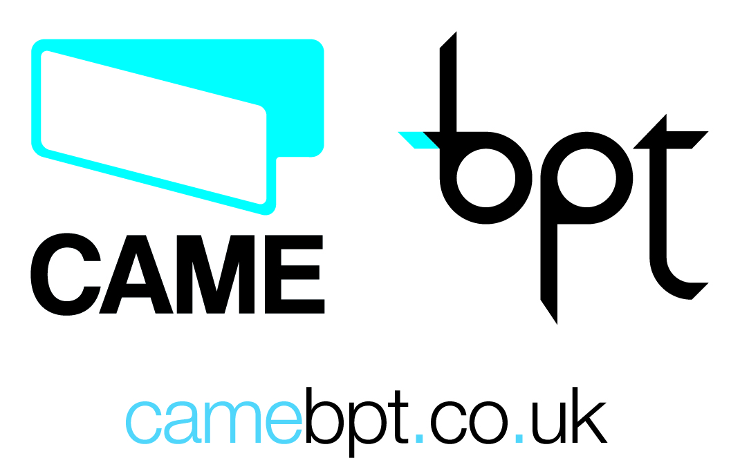 CAME BPT.jpg