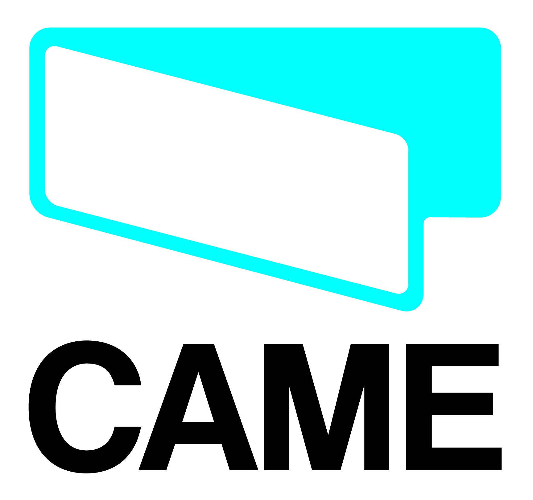 came_logo.jpg