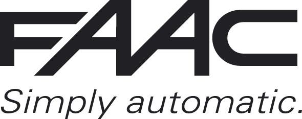 Faac Simply automatic logo K.jpg