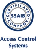 Access Ctrl-BottleTop_Logo.jpg