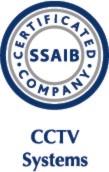 CCTV Systems-BottleTop_Logo.jpg