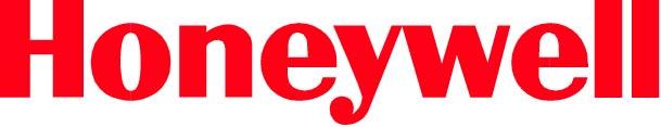 Honeywell Logo Red-Freestanding.jpg