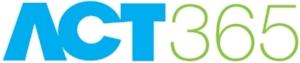 act365-logo.jpg