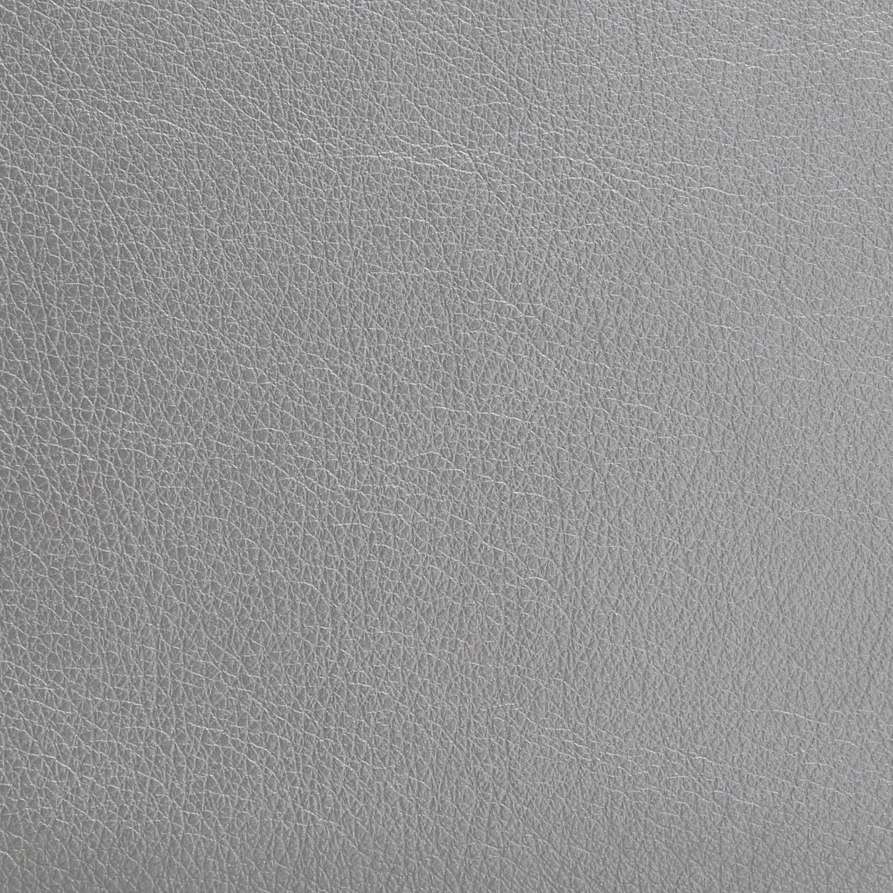 Leather-Pearlescent-Quartz.jpg