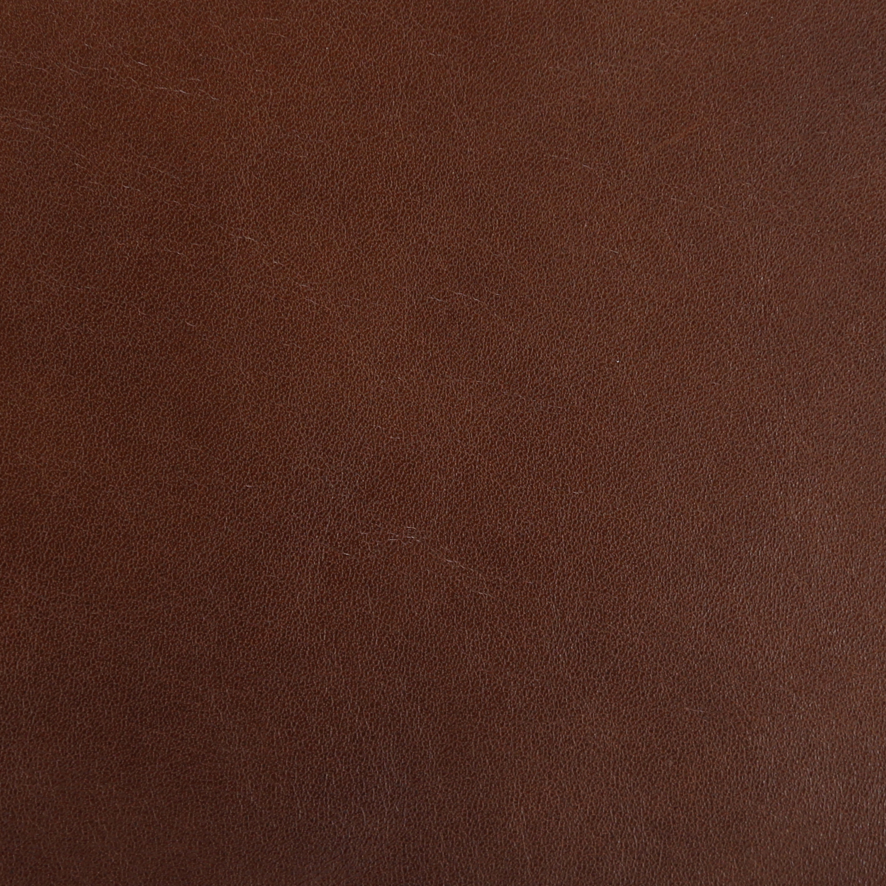 Leather-Standard-Walnut.jpg