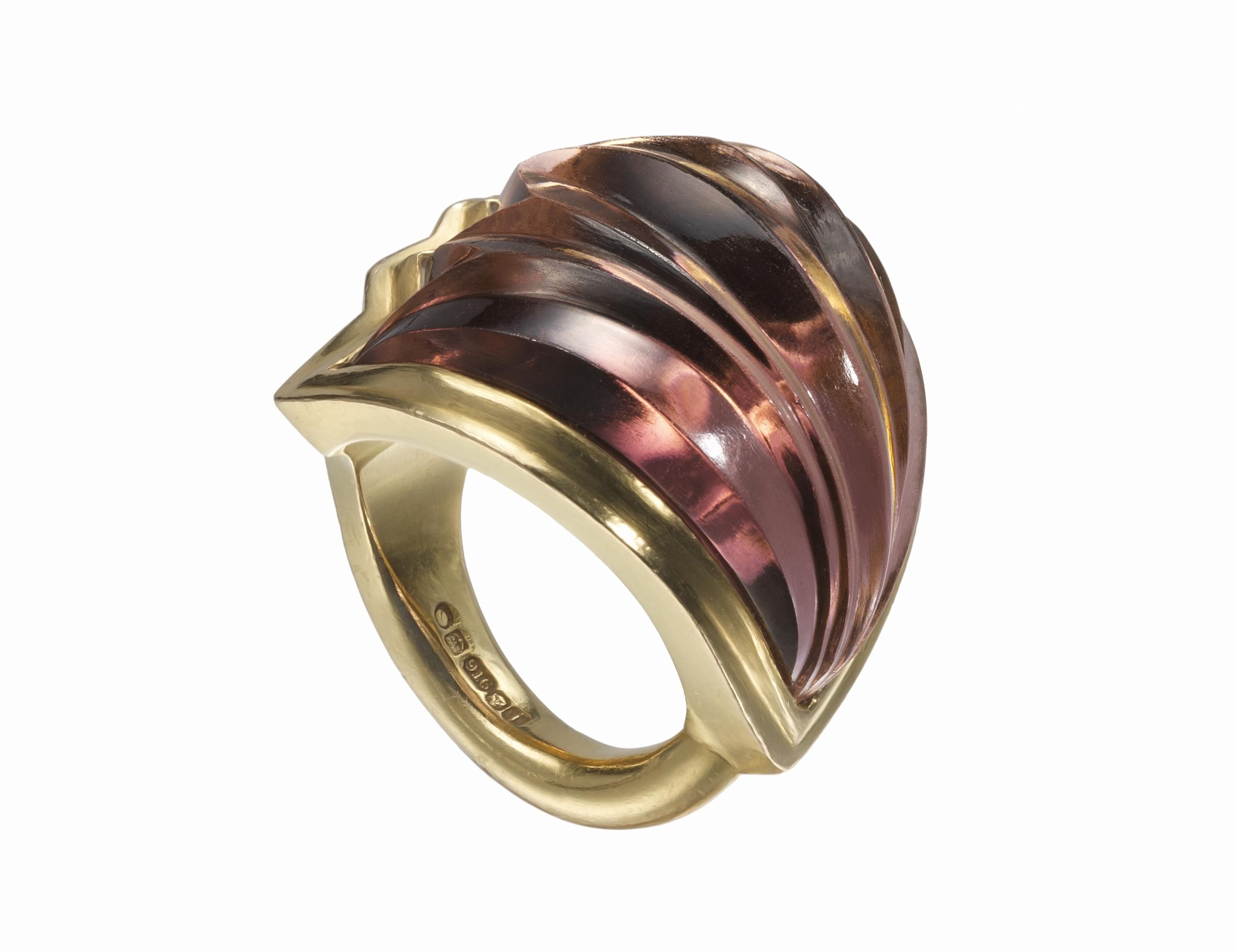 Grass Ring 2009