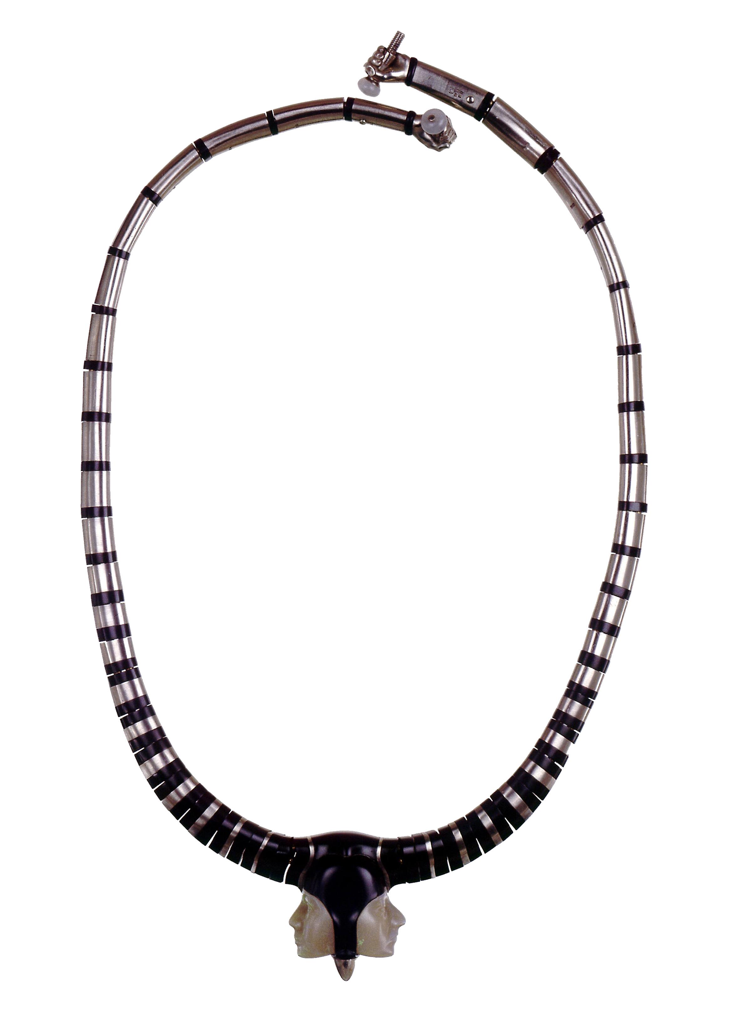 Annie's Necklace 1978