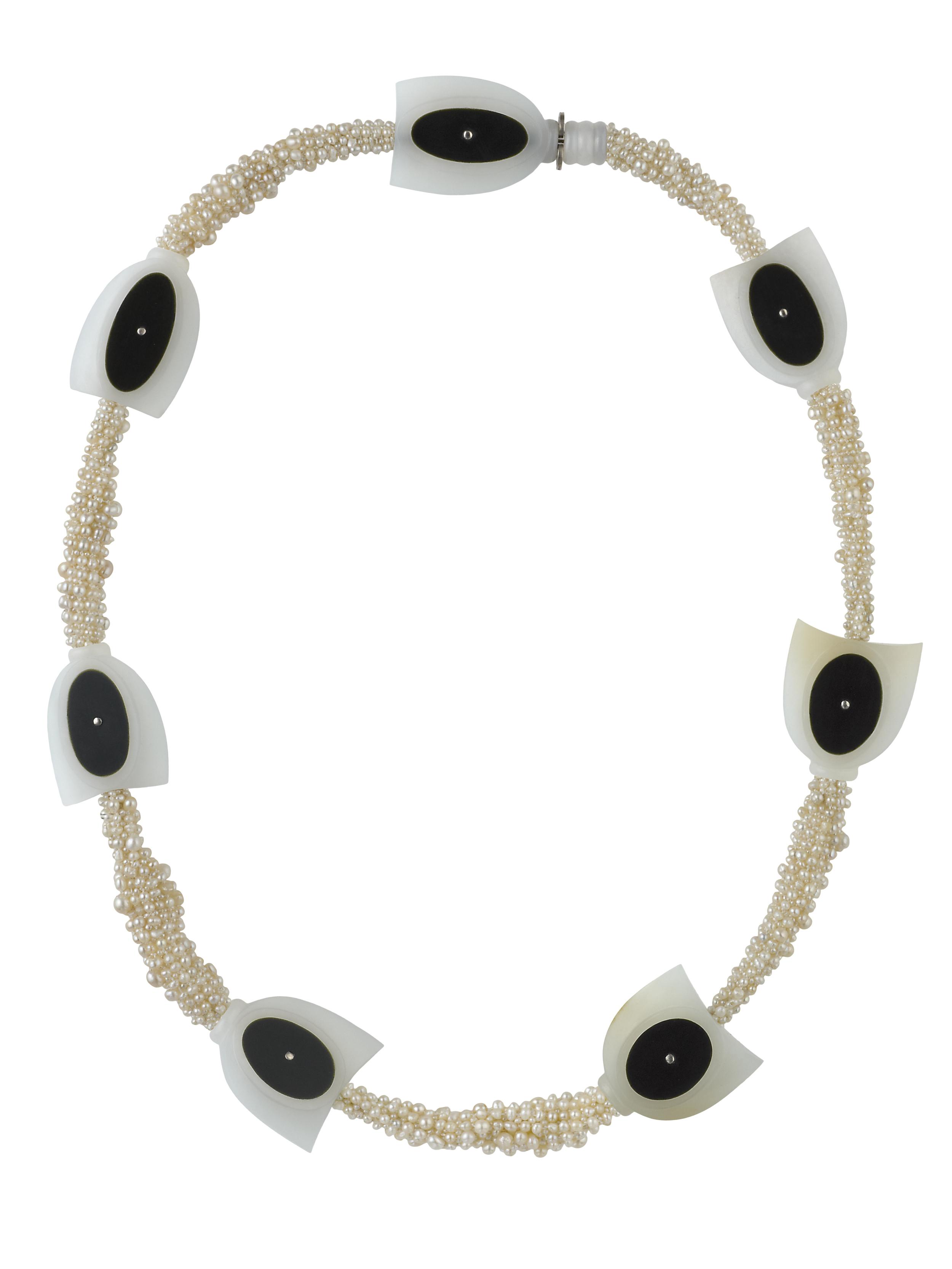 CdS necklace 2 oval.jpg