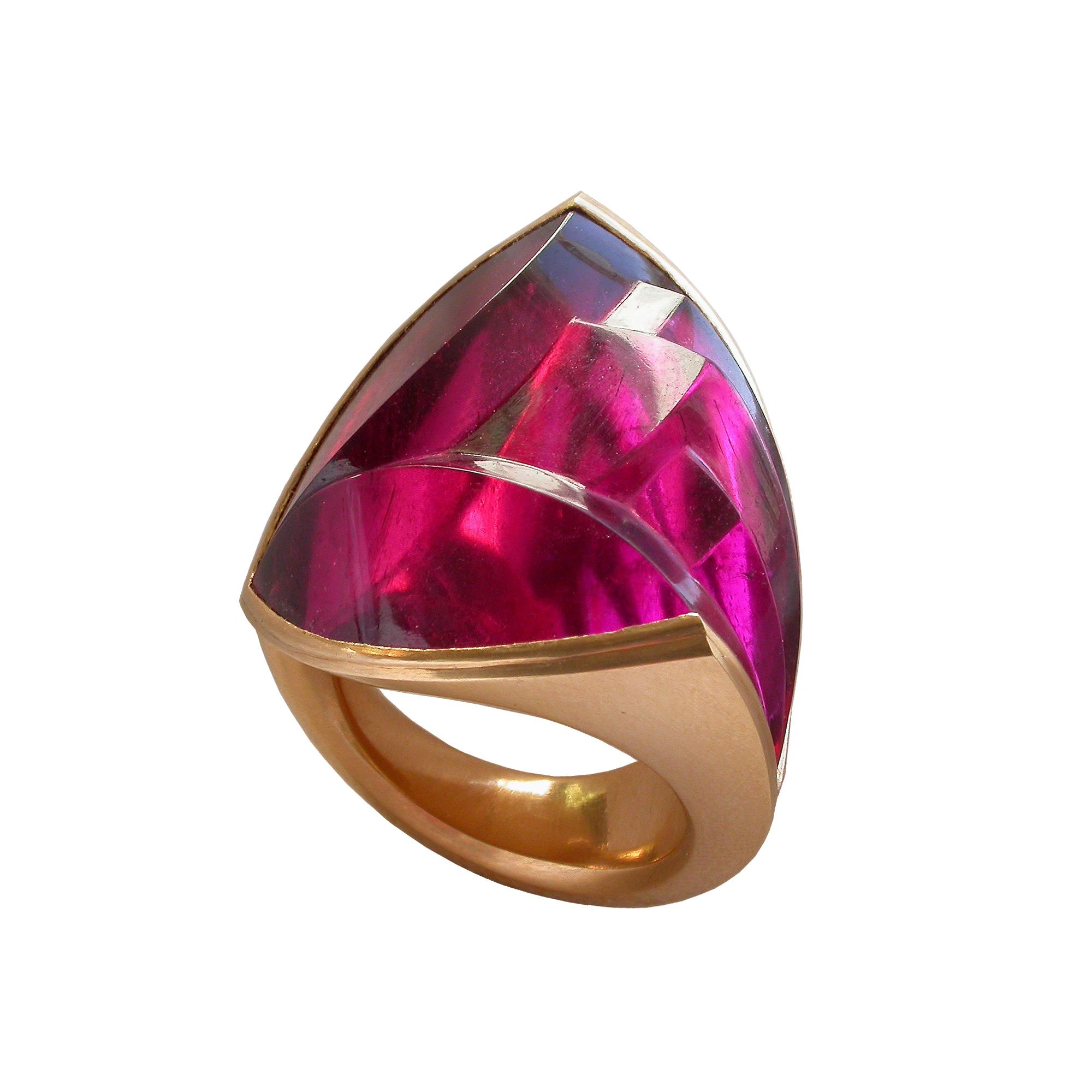 Tulip Ring 2003
