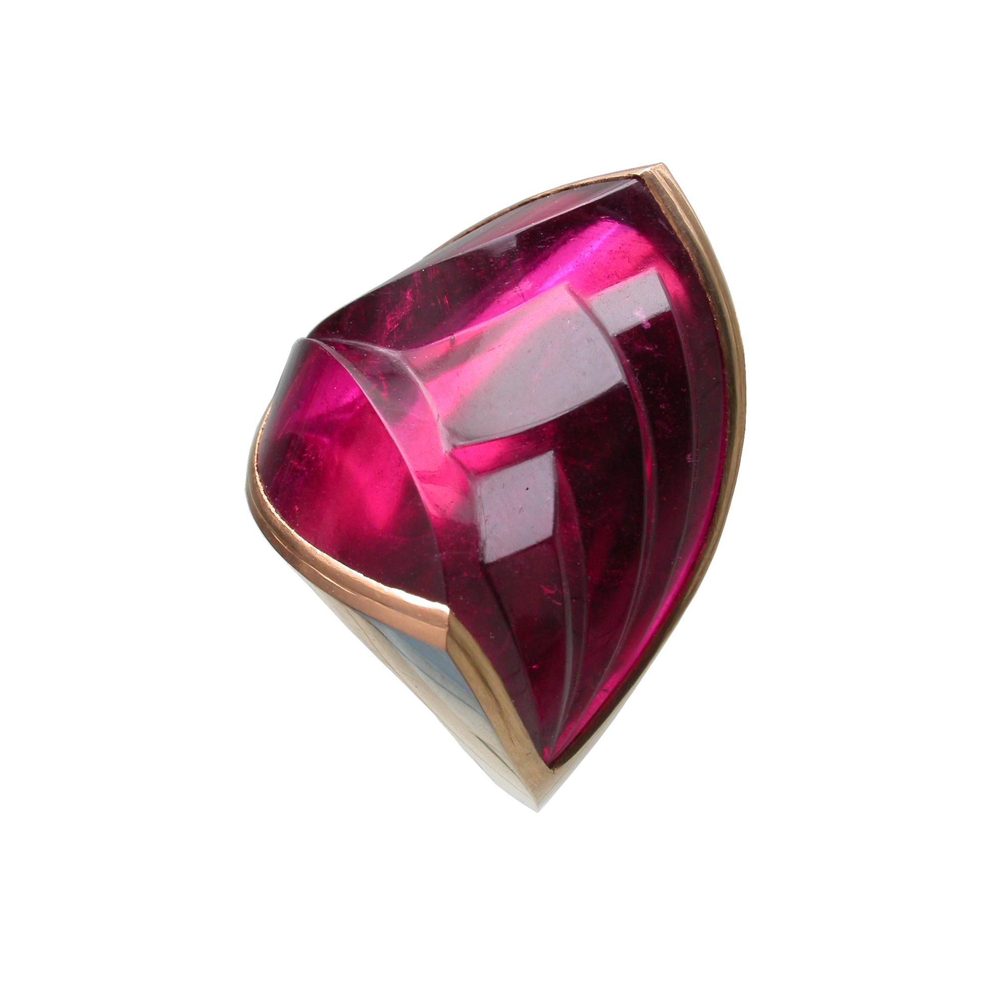 Tulip Ring 2003-b.jpg