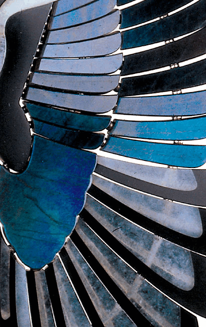 Magpie wing.png