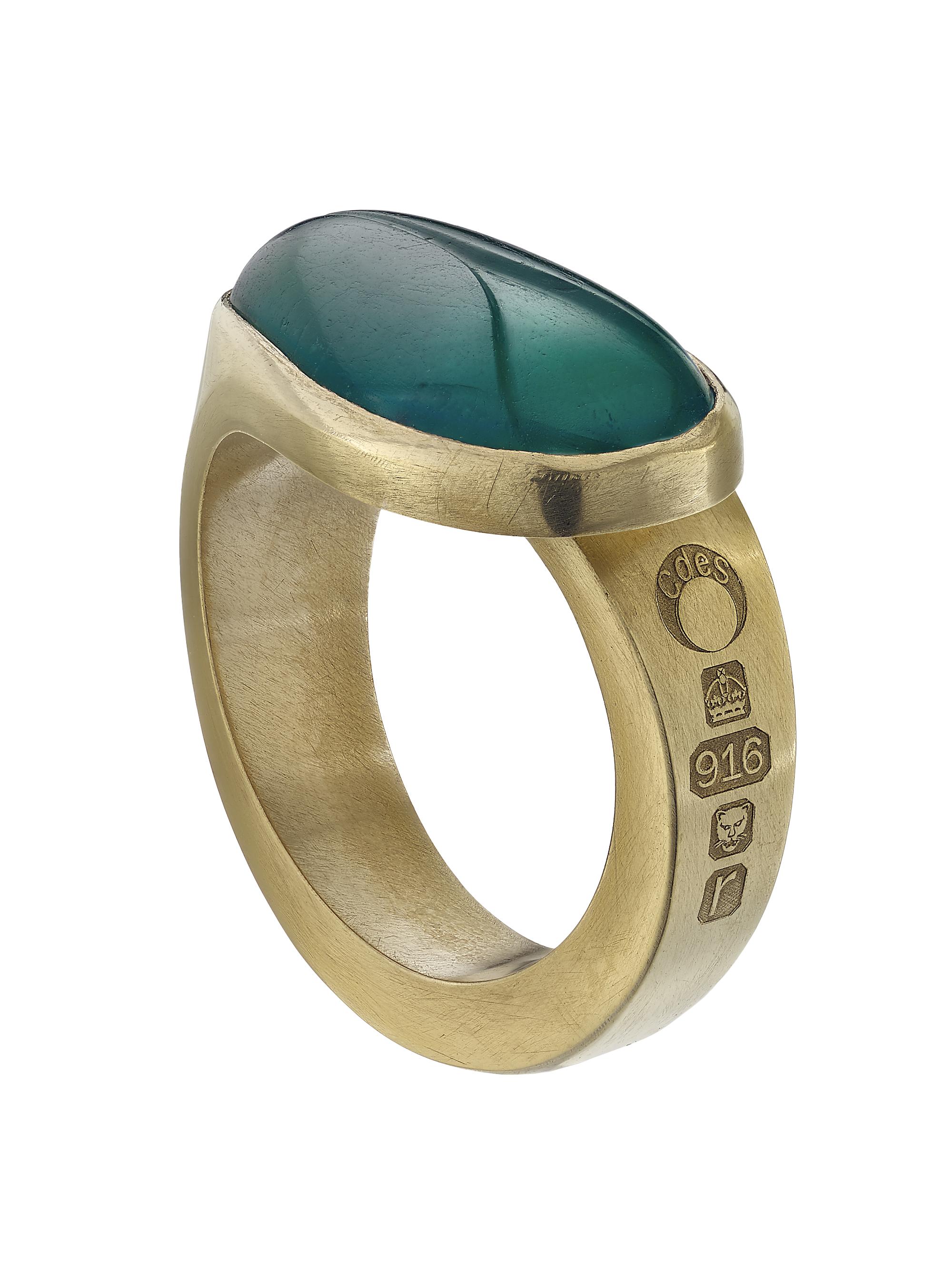 Emerald ring 2014.jpg