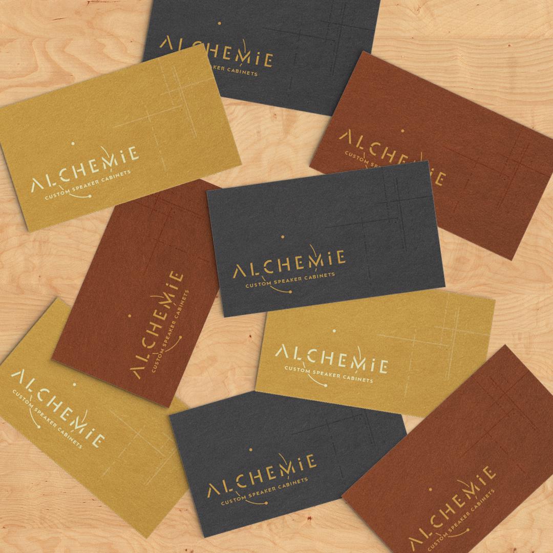 Alchemie_Business-Card-Mockup.jpg