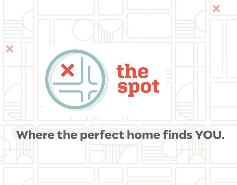 The-Spot.jpg