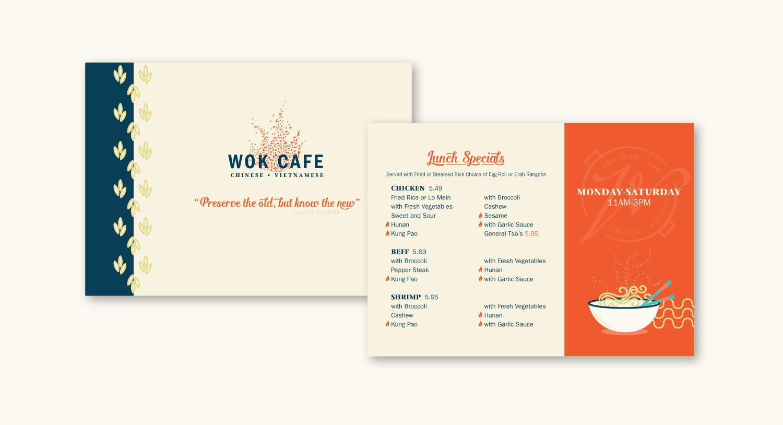 Wok-Cafe_postcards.jpg