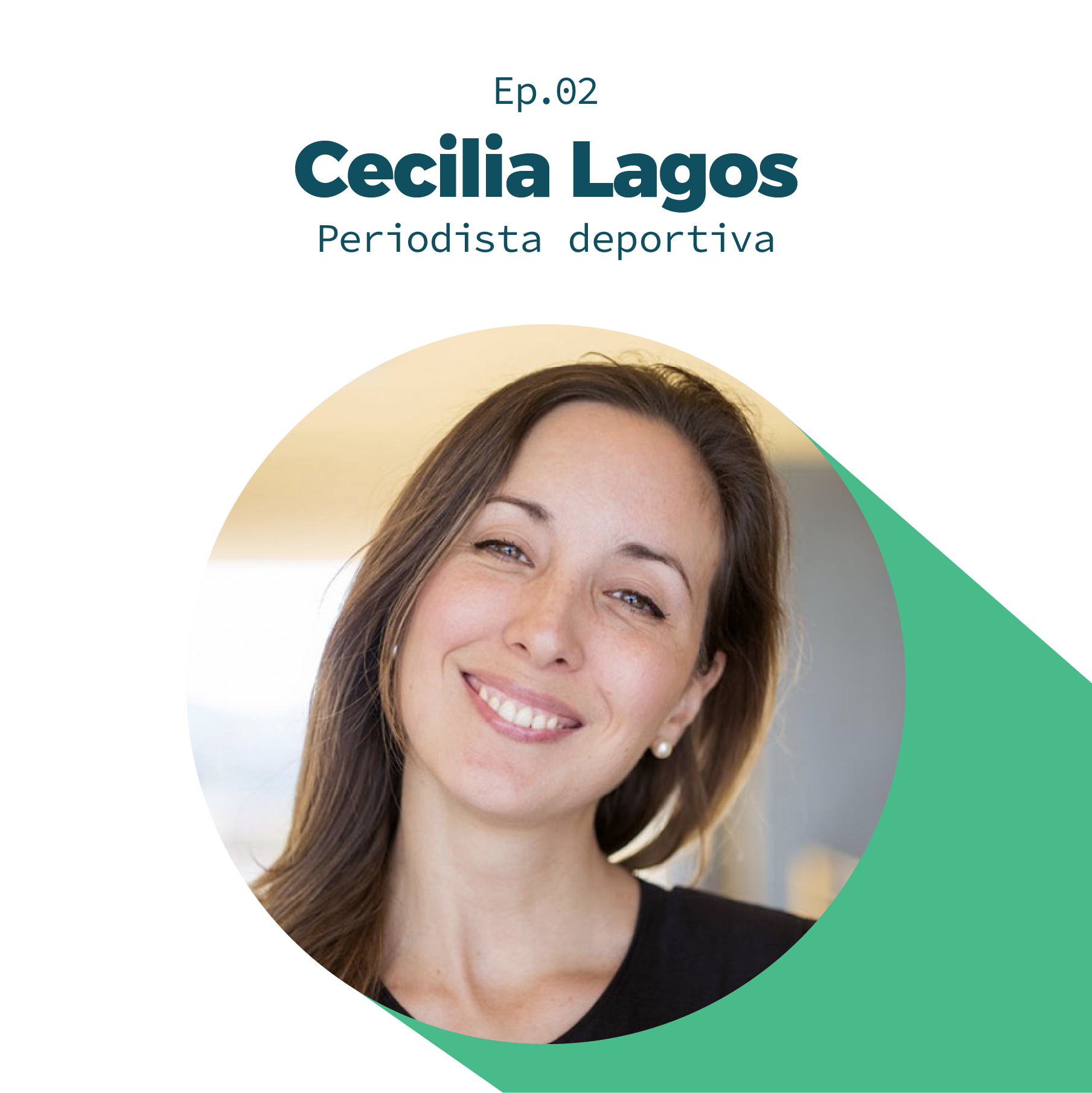 Cecilia Lagos.png