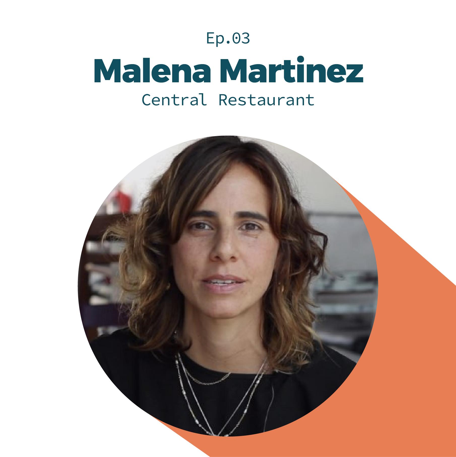 Malena Martinez.png