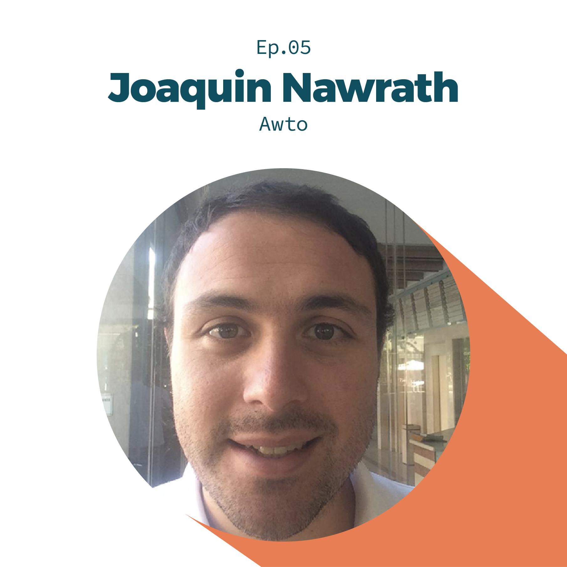 Joaquin Nawrath.png