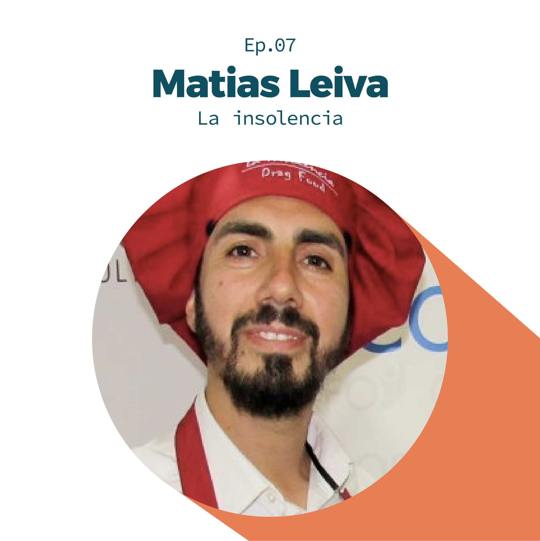 Mati�as Leiva.png