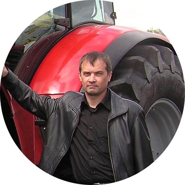 Игорь Архипов       Директор       +7 (960) 592-07-330      arkhipov@agro-ast.ru