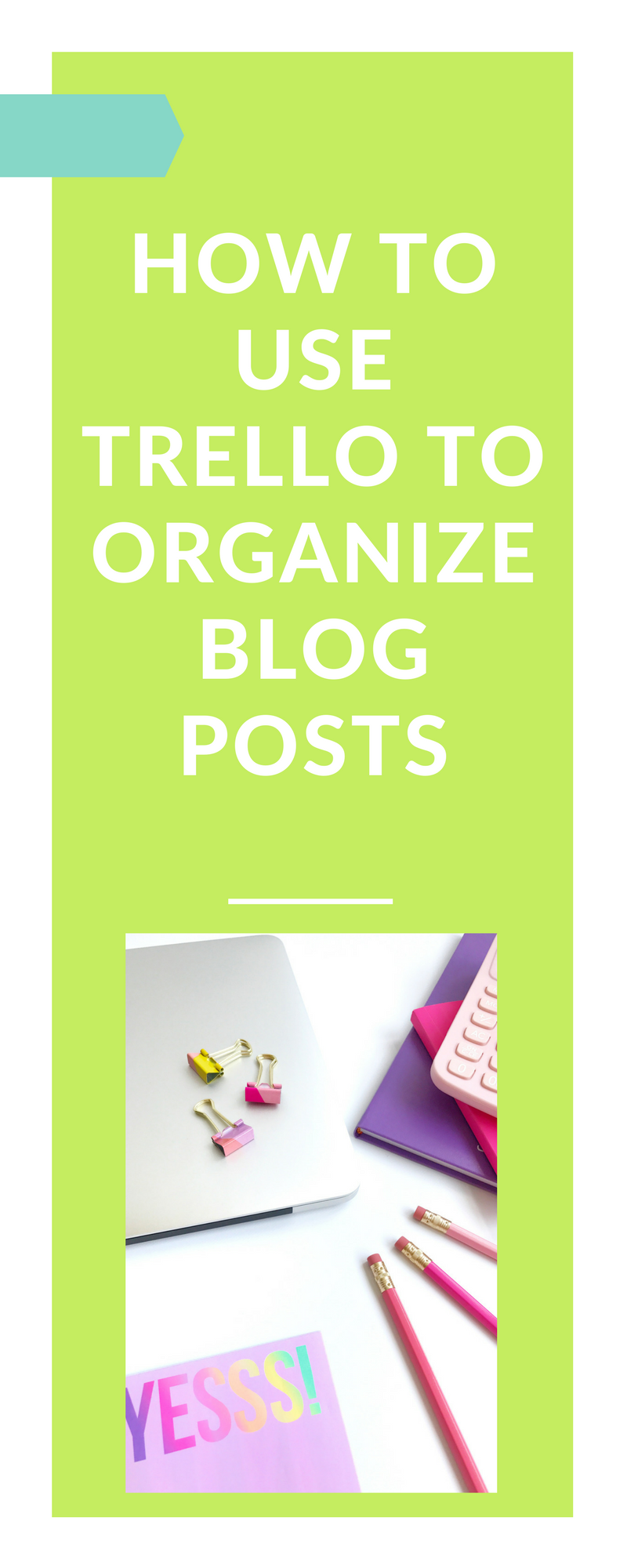 Organize blog with Trello.png
