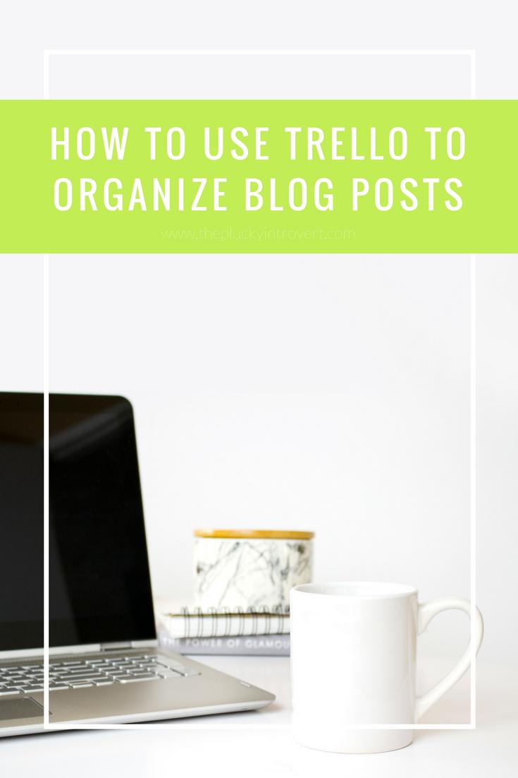 Trello blog organizing.png