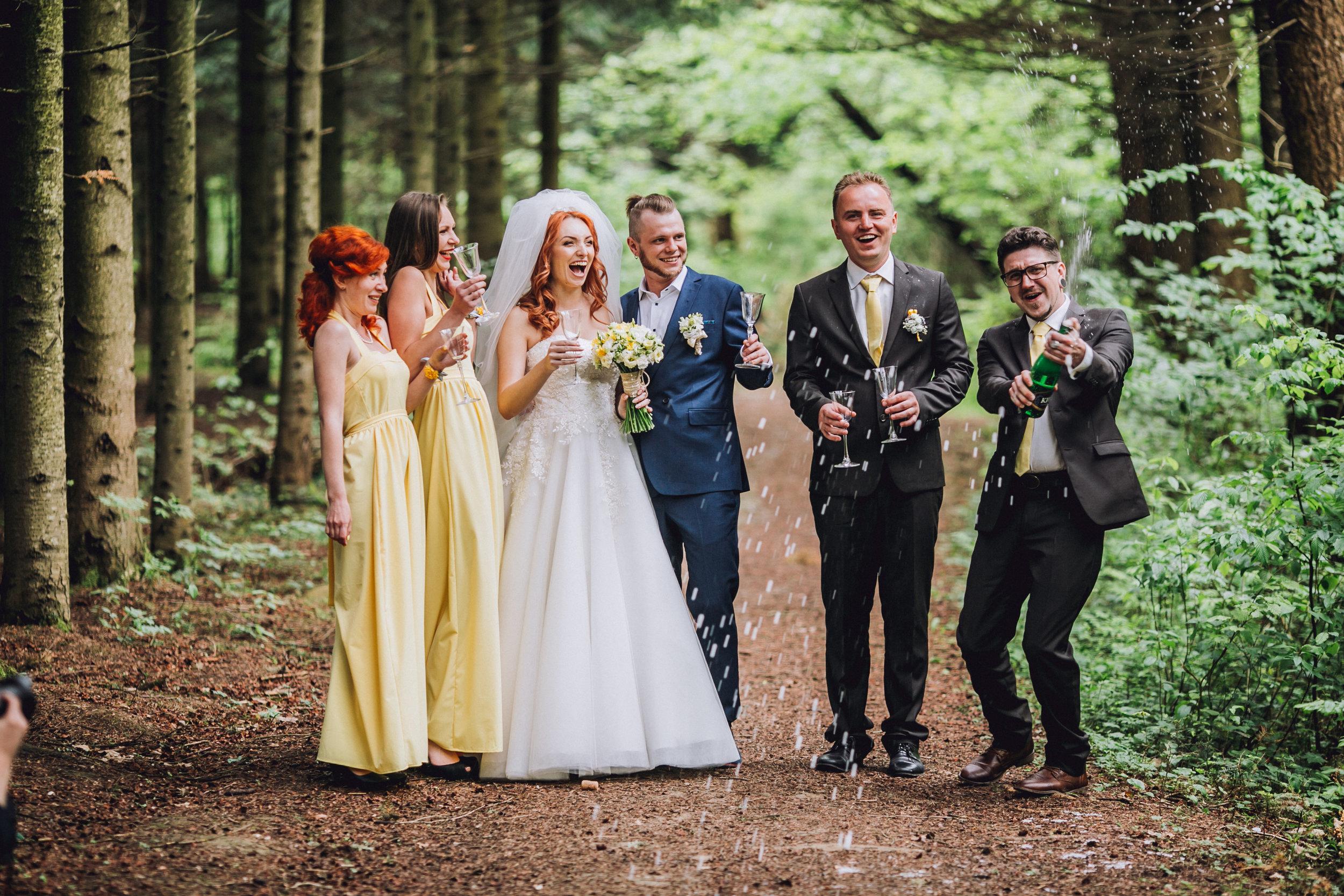 Easy wedding planner website