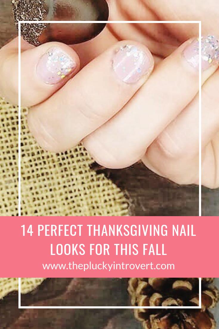 Thanksgiving nails.png