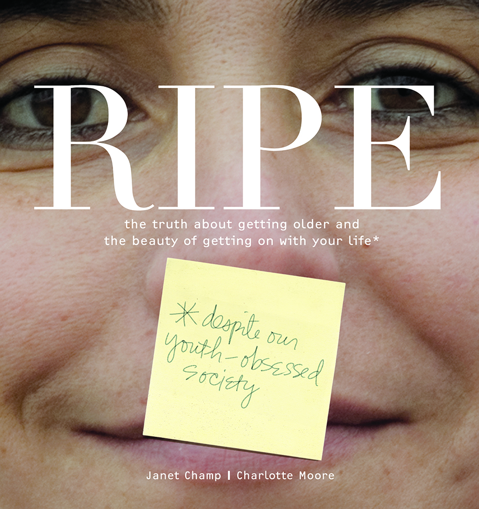 RIPE COVER.jpg