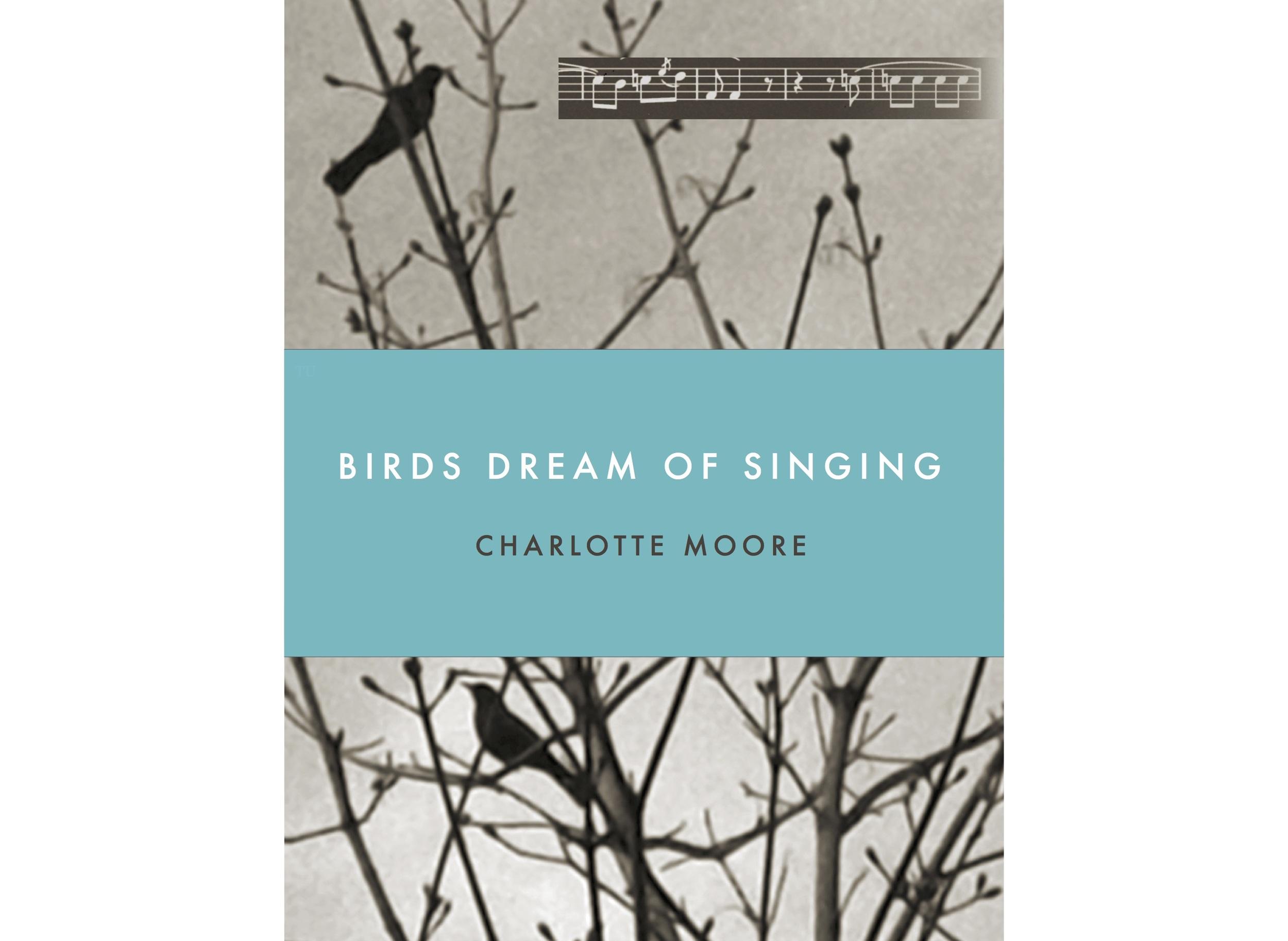 BIRDS COVER.jpg