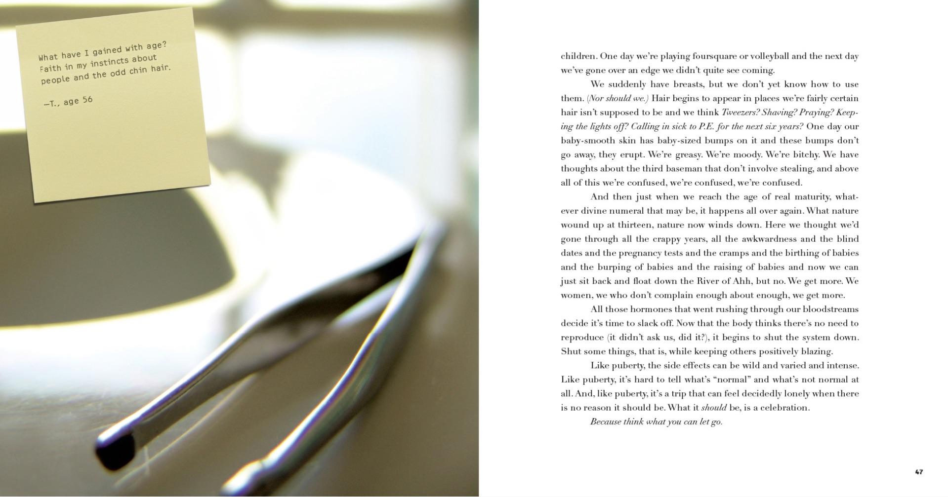 CHARLOTTE MOORE RIPE BOOK SPREAD 3