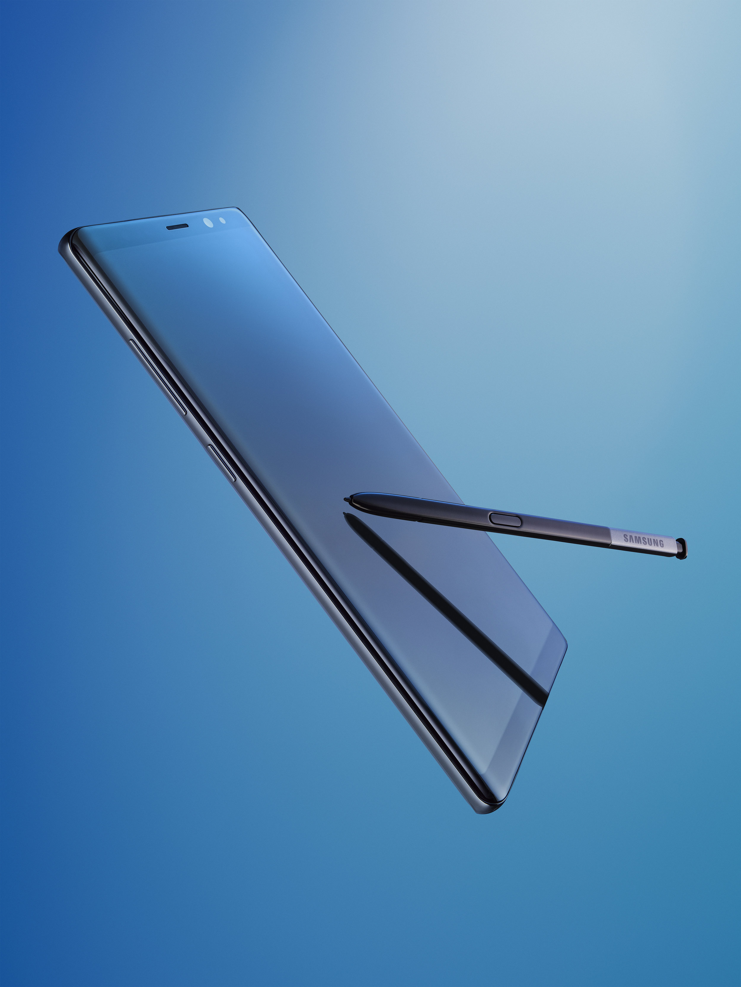 JC_Best_Buy_Samsung_Galaxy_041897_V1.jpg