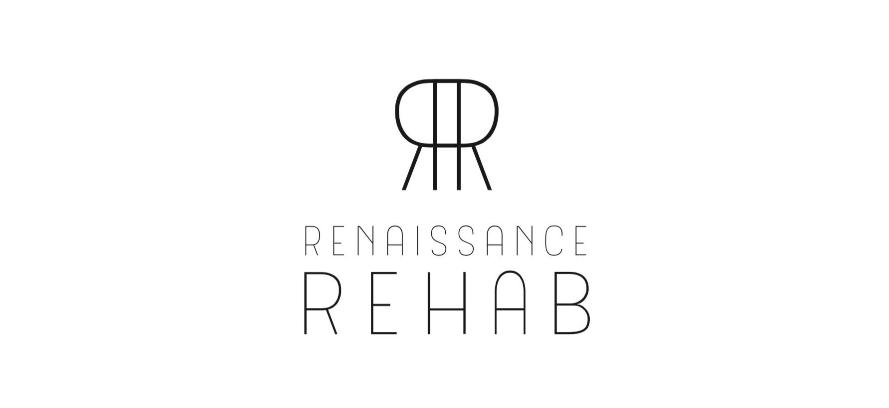 RENAISSANCE+REHAB.jpg