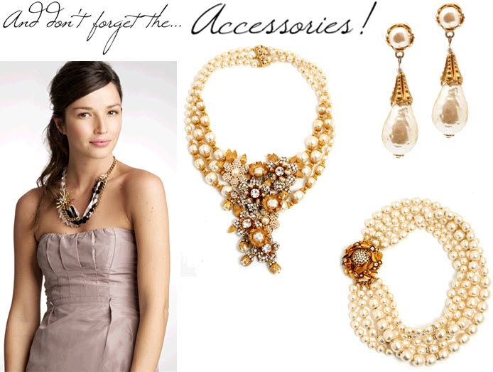 miriam-haskell-ties-knot-with-j-crew-on-new-bridal-accessories-line-gold-pearls-statement-necklace__full.jpg