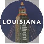 Louisiana-icon.png