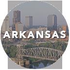 Arkansas-icon.png