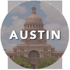 Austin-icon.png
