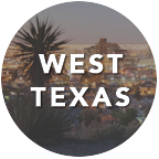 West-Texas-icon.png